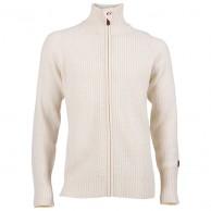 Ulvang Rav jacket, mens, vanilla