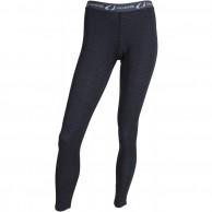 Ulvang Rav 100% pants, women, black