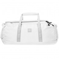Douchebags, The Carryall 65L, white