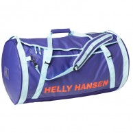 Helly Hansen HH Duffel Bag 2 90L, lavender