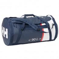 Helly Hansen HH Duffel Bag 2 90L, evening blue
