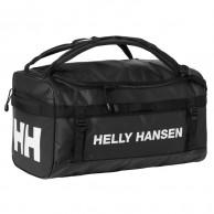 Helly Hansen HH New Classic Duffel bag XS, black