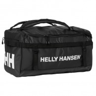 Helly Hansen HH New Classic Duffel bag S, black