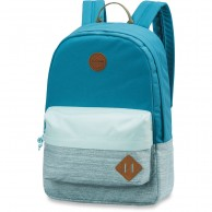 Dakine 365 Pack 21L, bay islands