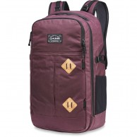 Dakine Split Adventure 38L, plum shadow