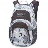 Dakine Campus Mini, 18L, party palm