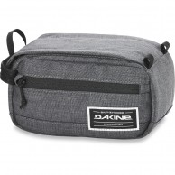 Dakine Groomer MD, carbon