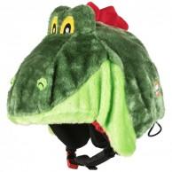 Hoxyheads hjelmcover, Dino