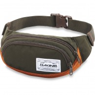 Dakine Hip Pack, timber