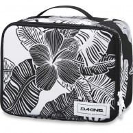 Dakine Lunch Box 5L, hibiscus plant