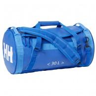 Helly Hansen HH Duffel Bag 2 30L, Olympian Blue