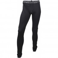 Ulvang 50Fifty 2.0 pant Ms, men, black