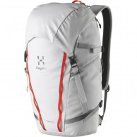 Haglöfs Katla 35 Backpack, grey
