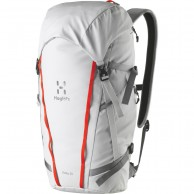 Haglöfs Katla 25 Backpack, grey