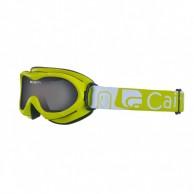 Cairn Bug, goggles, light green