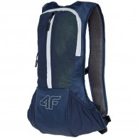 4F Bike 6L, Biking Backpack, dark blue