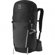 Haglöfs Spira 35 Backpack, black