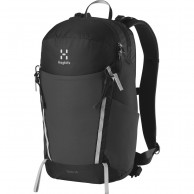 Haglöfs Spira 20 Backpack, black