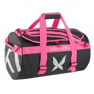 Kari Traa, Kari 50L Black/pink