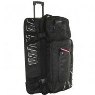 Tecnica Classic Trolley Bag, 110L, black