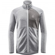 Haglöfs Nimble jacket, men, grey