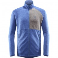 Haglöfs Nimble jacket, men, blue
