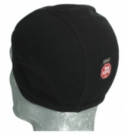 Kama Soft shell cap