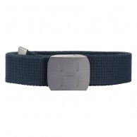 Haglöfs Sajvva Belt, blue