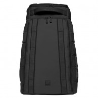 Douchebags, The Hugger 60L, Black