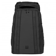 Douchebags, The Hugger 30L, Black