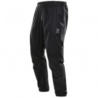 Haglöfs L.I.M. Proof Pant, men, true black