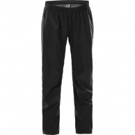 Haglöfs L.I.M Proof Pant, women, true black