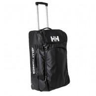 Helly Hansen Explorer Rejsetrolley 90L, black