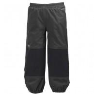 Helly Hansen K Shelter, Rain pants, ebony