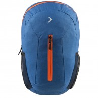 Outhorn Sporty, backpack, 27L, Blue