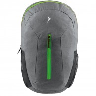 Outhorn Sporty, backpack, 27L, grey