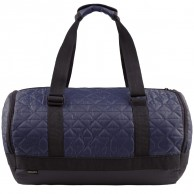 Outhorn duffel bag, 30L, dark blue