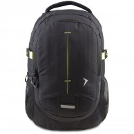 Outhorn Ventilla backpack, 23L, black