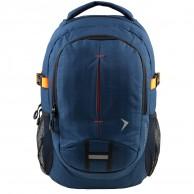 Outhorn Ventilla backpack, 23L, dark blue