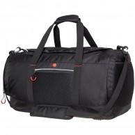 4F Duffle Bag, 60L, black