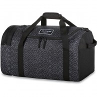 Dakine EQ Bag 31L, stacked