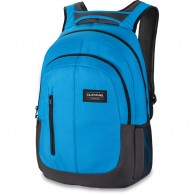 Dakine Foundation 26L, blue