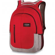 Dakine Foundation 26L, red