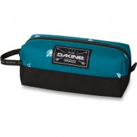 Dakine Accessory Case, dewilde