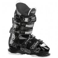 K2 Spyre 100 HV 2016, ski boots, women