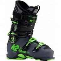 K2 Spyne 120 HV, ski boots, men