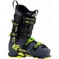 K2 Spyne 100 HV, ski boots, men