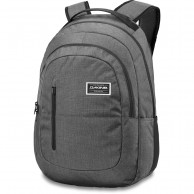 Dakine Foundation 26L, light carbon