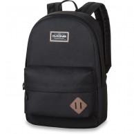 Dakine 365 Pack, 21L, black