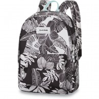 Dakine 365 Mini 12L, hibiscus palm